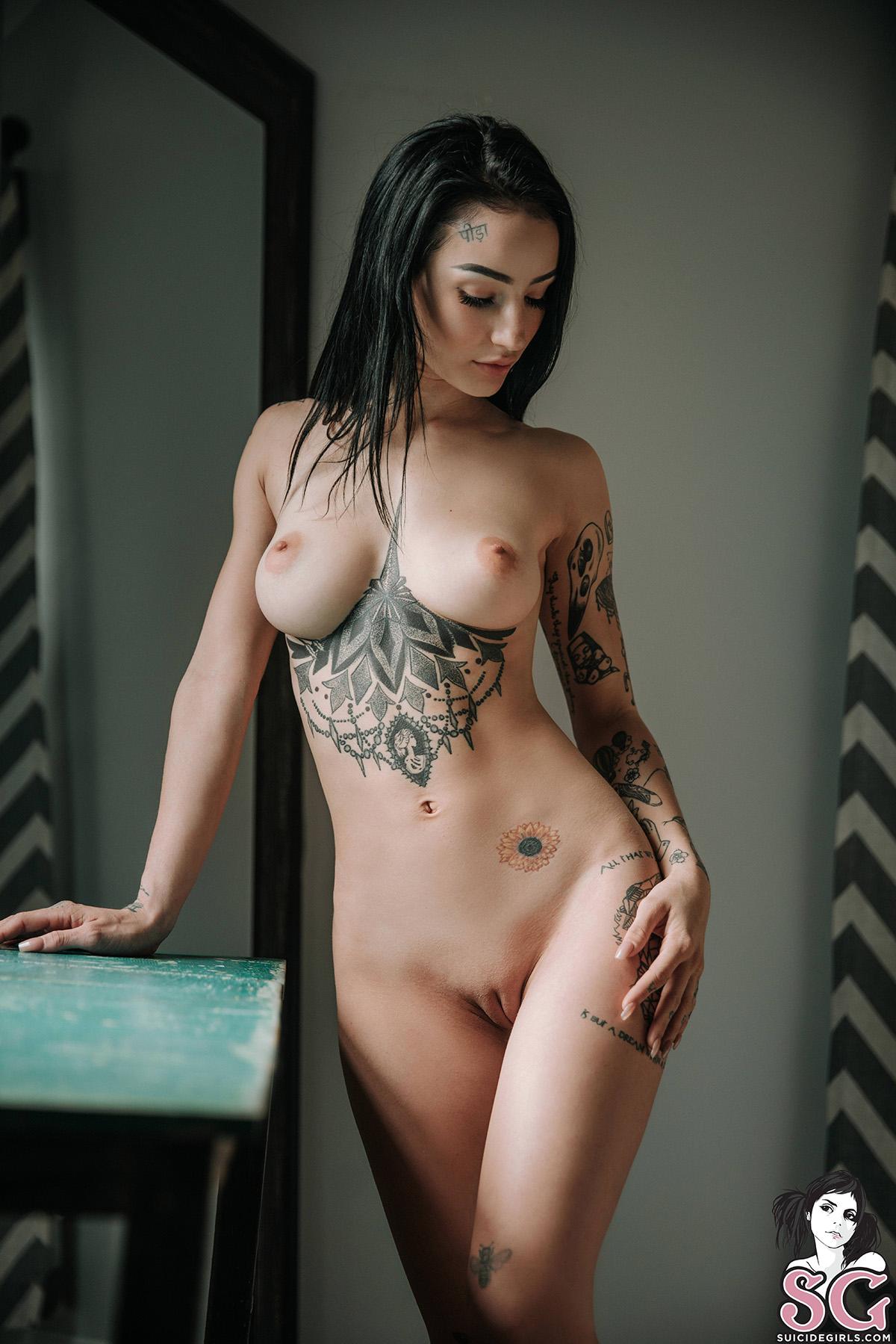 Fotos de novinhas peladas